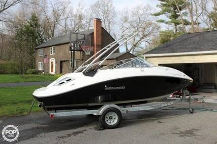 Sea-doo 180 SE for sale in United States of America for $22,000 (£16,726)