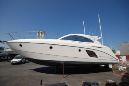 Beneteau Monte Carlo 47 Hard Top for sale in France for €295,000 (£263,367)