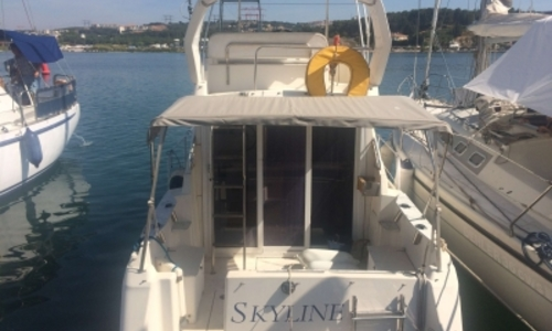 Image of GARIN 800 for sale in France for €15,000 (£13,267) MARSEILLE, France