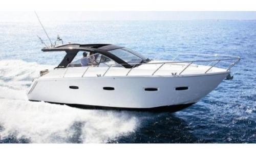 Image of Sealine SC35 for sale in United Kingdom for £149,950 United Kingdom