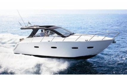 Sealine SC35 for sale in United Kingdom for £149,950