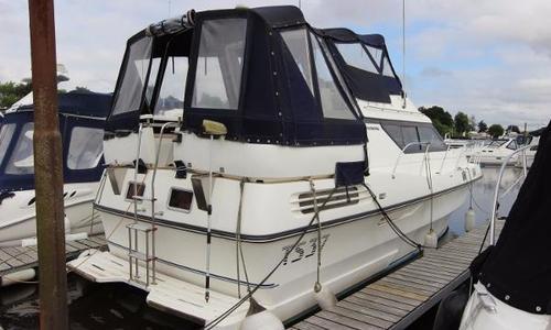 Image of Birchwood TS37 for sale in United Kingdom for £49,950 United Kingdom