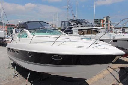 Fairline Targa 34 for sale in United Kingdom for £89,950