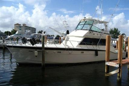 Hatteras Convertible for sale in United States of America for $145,000 (£109,982)