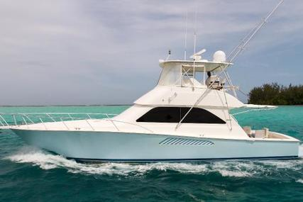 Viking Sportfish Convertible for sale in Dominican Republic for $649,000 (£487,409)