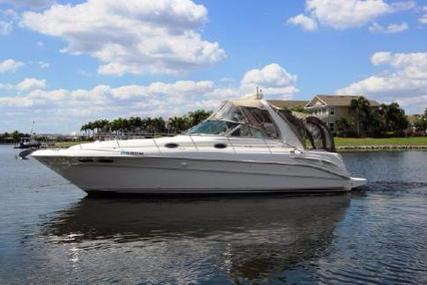Sea Ray Dancer 2014 ENGINES for sale in United States of America for $44,900 (£33,700)