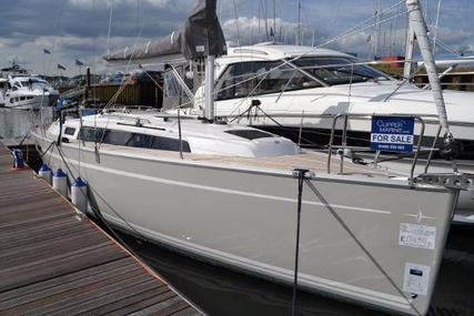Bavaria Cruiser 34 for sale in United Kingdom for £129,950