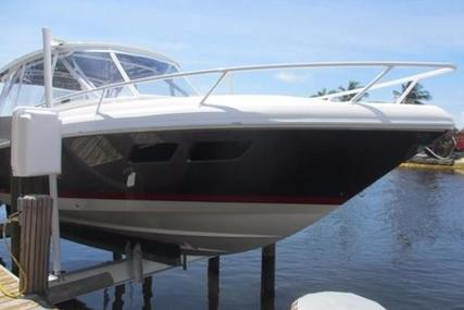 Intrepid 375 Walkaround for sale in United States of America for $399,000 (£301,612)