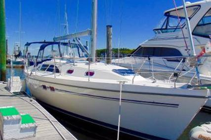 Catalina 387 for sale in United States of America for $135,900 (£102,062)
