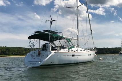 Beneteau Oceanis 423 for sale in United States of America for $145,000 (£104,402)