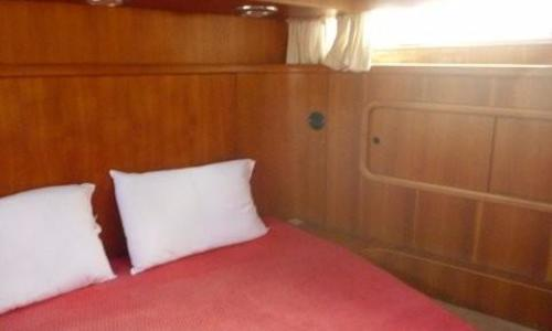 Image of Azimut 43 for sale in Spain for €54,950 (£48,377) Empuriabrava, , Spain