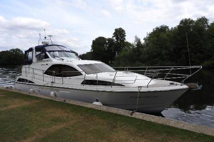 Broom 395 for sale in United Kingdom for £249,950