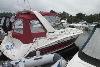 Cruisers Yachts 3070 Rogue for sale in United Kingdom for £27,995