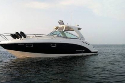 Chaparral 310 Signature for sale in United Kingdom for £134,995