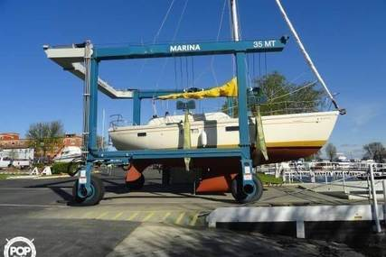 Coronado 35 MS for sale in United States of America for $20,000 (£15,011)