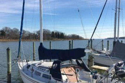Catalina 30 for sale in United States of America for $16,000 (£12,543)