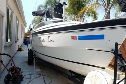 Macgregor 26X for sale in United States of America for $27,200 (£19,523)