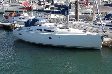 Elan Impression 384 for sale in United Kingdom for 49.950 £
