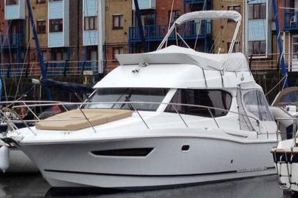 Jeanneau Merry Fisher 10 for sale in United Kingdom for £89,995