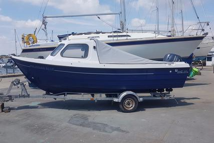Orkney 590 TT for sale in United Kingdom for £13,950