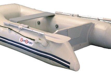Sunsport AIB290K for sale in United Kingdom for £799