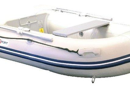 Sunsport AIB320K for sale in United Kingdom for £849