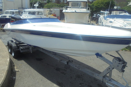 Ring 21C for sale in United Kingdom for £6,995