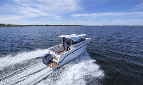 Image of Boat Club Trafalgar for sale in United Kingdom for £595 South East, United Kingdom