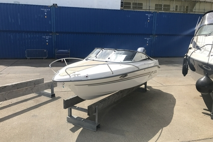 Finnmaster Discounted Ex Demo  62 Day Cruiser with Yamaha F150HP Outboard Engine for sale in United Kingdom for £38,995