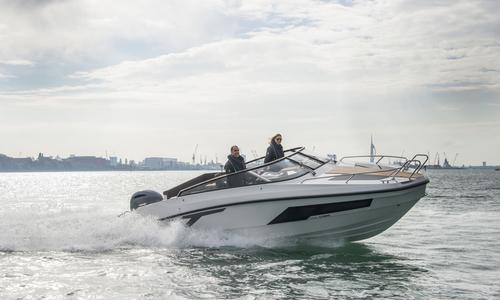 Image of Boat Club Trafalgar for sale in United Kingdom for £595 United Kingdom