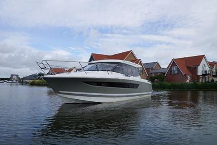 Jeanneau NC 11 for sale in United Kingdom for £174,950