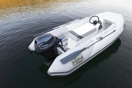 Ribeye TS310 for sale in United Kingdom for £7,900