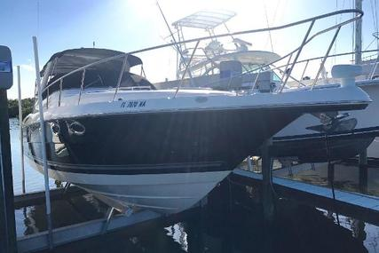 Monterey 322 Cruiser for sale in United States of America for 49.900 $ (35.525 £)