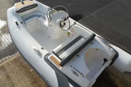 Walker Bay Generation 340 for sale in United Kingdom for £11,995