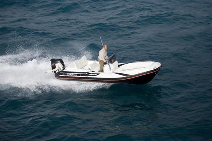 Zar Formenti 53 for sale in United Kingdom for £21,370