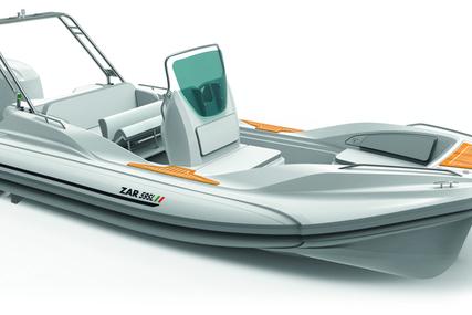 Zar Formenti 59 Sport Luxury for sale in United Kingdom for £29,300
