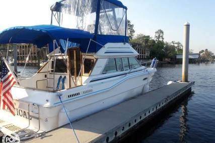 Sea Ray Sedan Bridge SRV300 for sale in United States of America for $15,500 (£11,160)