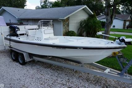 Blackjack 224 for sale in United States of America for $42,500 (£31,918)