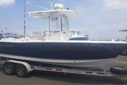 Sea Hunt 23 for sale in United States of America for $53,400 (£38,528)