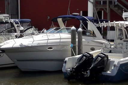 Monterey 270 for sale in United States of America for $36,300 (£27,248)