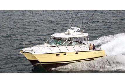 Glacier Bay 3470 Ocean Runner for sale in United States of America for $169,000 (£128,069)