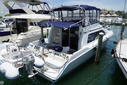 Mainship 40 Sedan Bridge for sale in United States of America for $70,000 (£49,896)