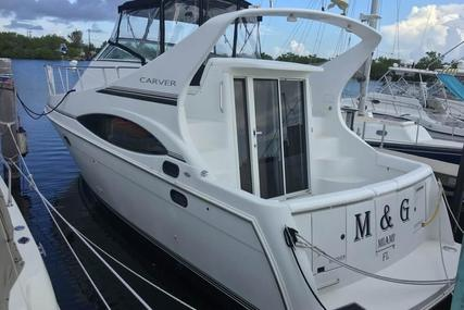 Carver 350 Mariner for sale in United States of America for $44,900 (£33,720)