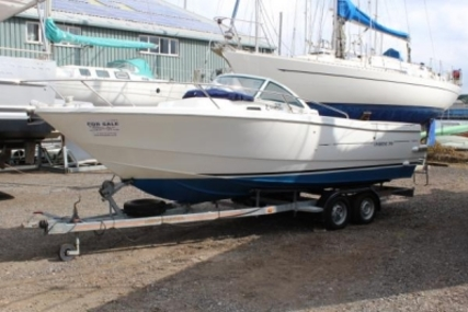 Beneteau Ombrine 700 Wa for sale in United Kingdom for £13,500