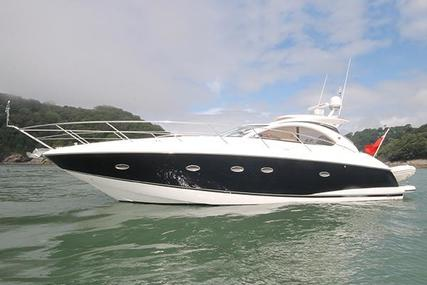 SUNSEEKER Portofino 47 for sale in United Kingdom for £249,999