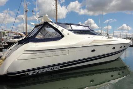 Sunseeker Camargue 55 for sale in United Kingdom for £149,995