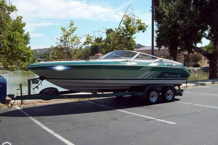 Sea Ray Pachanga 22 for sale in United States of America for $15,000 (£11,265)