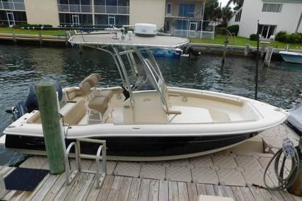 Scout 210 XSF for sale in United States of America for $48,700 (£36,574)