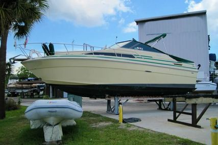 Sea Ray 260 Sundancer for sale in United States of America for $17,000 (£13,304)