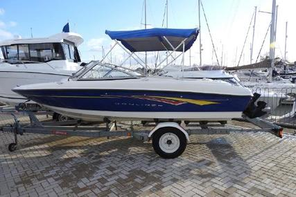 Bayliner 175 Bowrider for sale in United Kingdom for £10,950